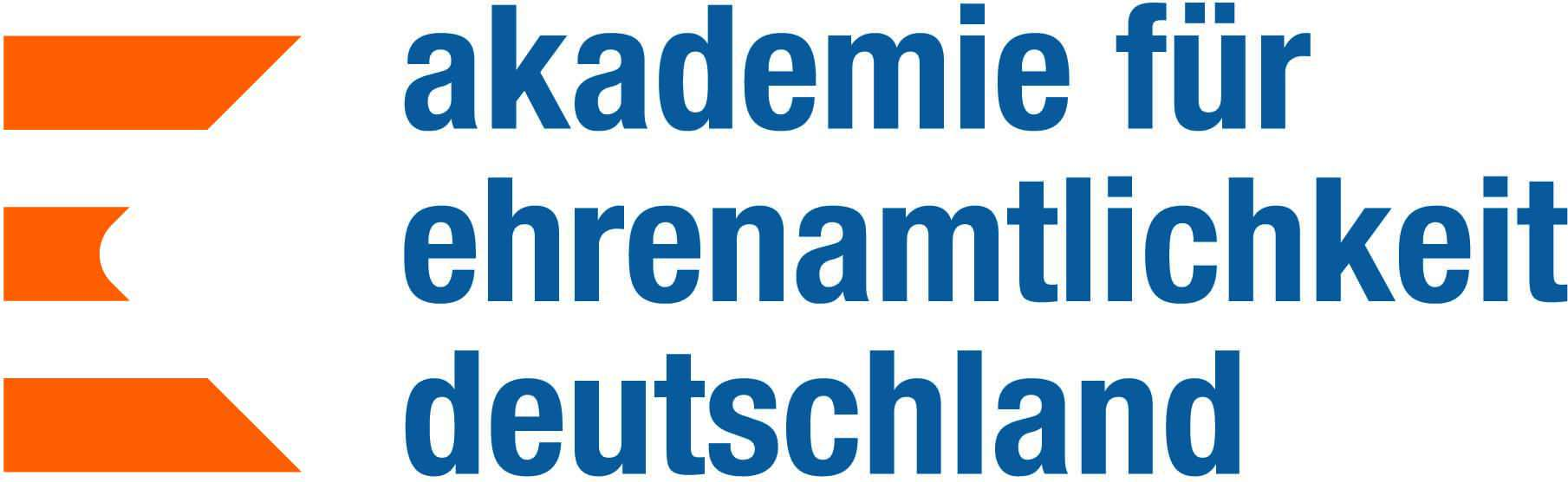 AfED-Logo_