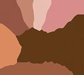 HoR-Logo-01