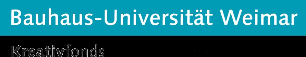 Kreatifonds-logo