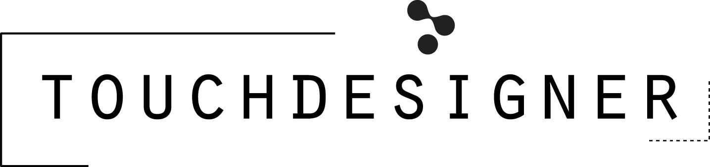 Logo_TouchDeisgner_2016