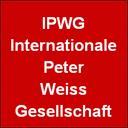 ipwg_logo