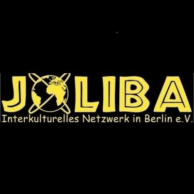 joliba