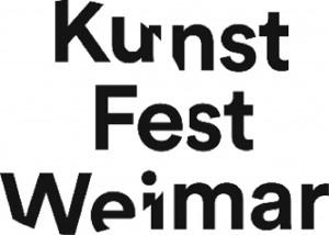 kunstfest-logo-300x214