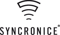 syncronice-email-signature