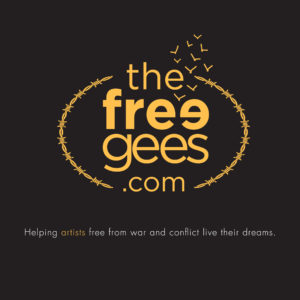 The Freegees Project
